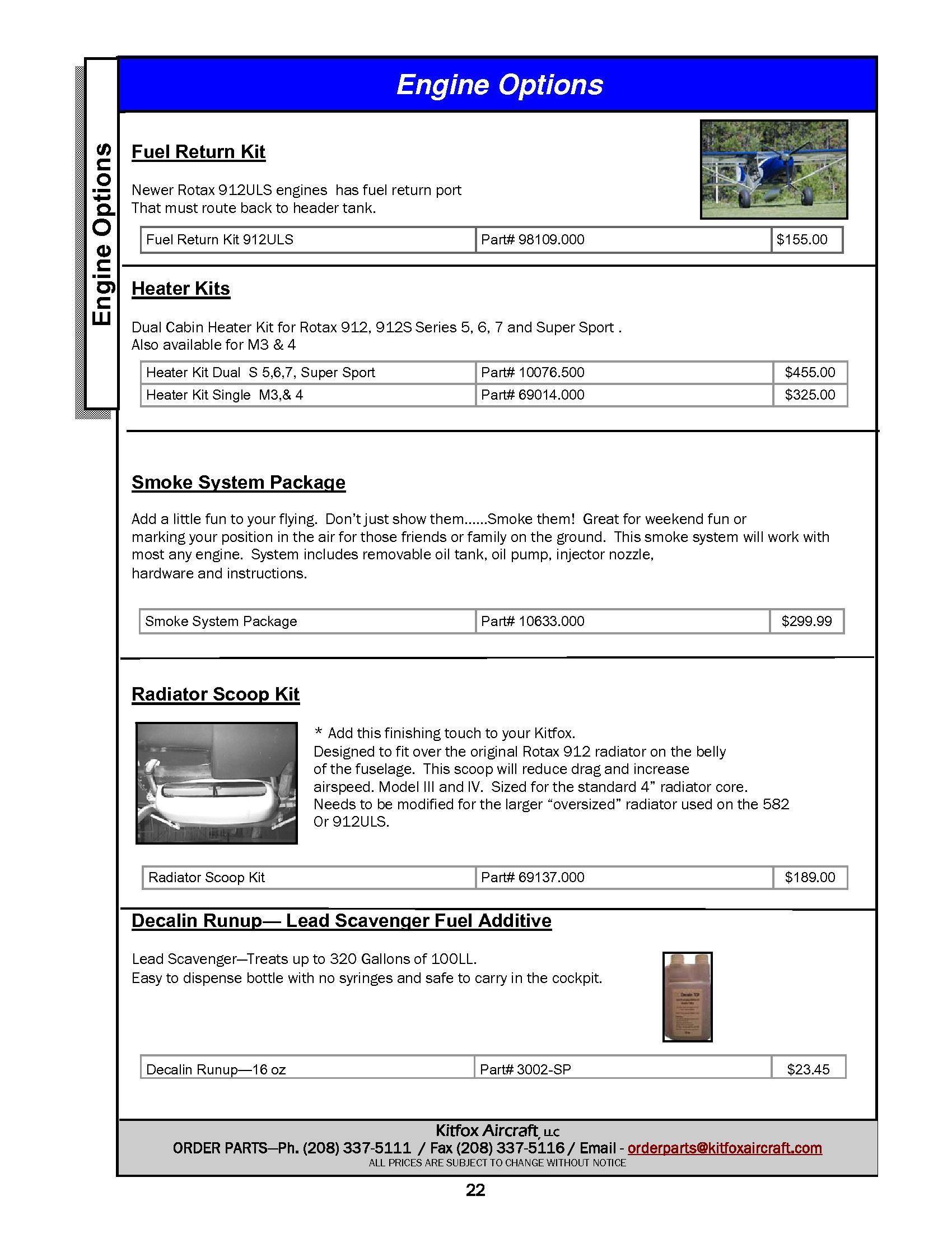 3240 Cub Cadet Wiring Diagram Diagrams Tank Rotax 912 Schematic Lt1050 Electrical